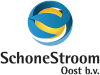 Schone Stroom Oost B.V.