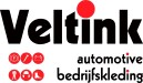 Veltink Automotive & Bedrijfskleding